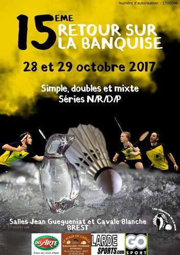 http://www.lmr29.com/saison17_18/competiteur/RSB15/Affiche_RSB15.jpg